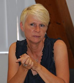 Carmen Kopf